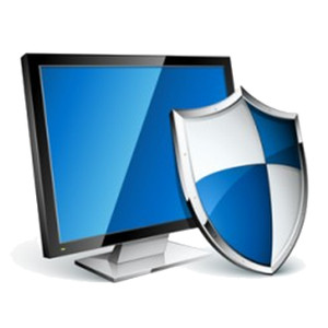 Malware and Data Protection